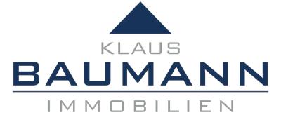 Immobilien Klaus Baumann